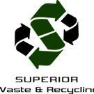 Superior Waste and Recycling adds RolliSkate