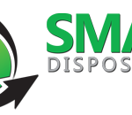 Please welcome Smart Disposal to the RolliSkate family