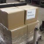 Shipping new Super Duty RolliSkates