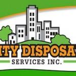 City Disposal Adds RolliSkate to their fleet.