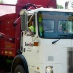 Everkept adds RolliSkate to their equipment