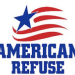 American Refuse adds RolliSkate roll off manufacturer