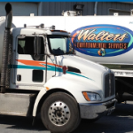 Walters Services Inc adds RolliSkate roll off manufacturer