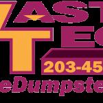 Purple Dumpster adds Rolliskate roll off manufacturer