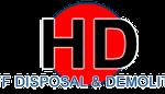 Hoff Disposal adds RolliSkate