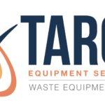 Target Equipment Becomes Master Area Dealer for RolliSkate