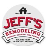Jeff's Remodeling adds RolliSkate